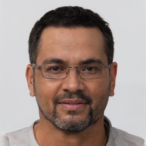Gautam Naudiyal